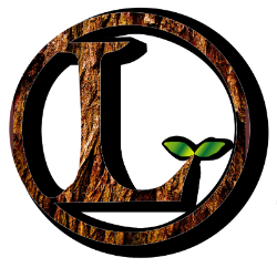 lombardos lawn care footer logo